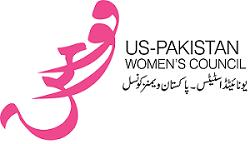 Pakistan-U S Alumni Network   Strenghtnening people-to